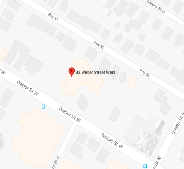 How to get to the event and where to stay blockchain bitcoin 32webermap ccuart Choice Image